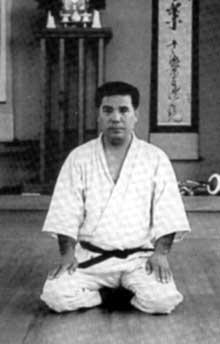 Anichi Miyagi